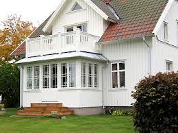 Bildresultat för spröjsade fönster
