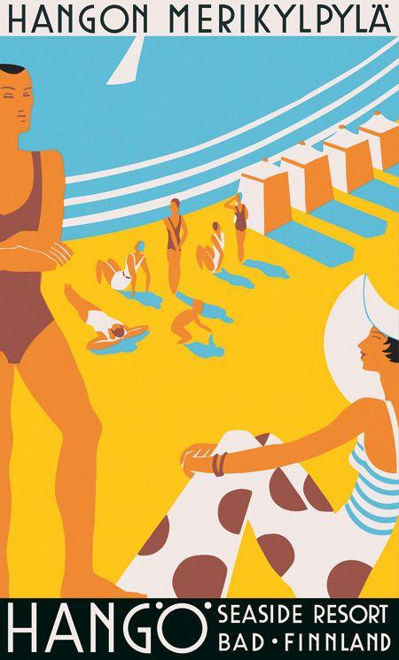 Google Image Result for http://3.bp.blogspot.com/_QlR8nH2ZVAM/TFeobax0JoI/AAAAAAAABYg/0ccNOMhHAVE/s1600/affisch-2.jpg