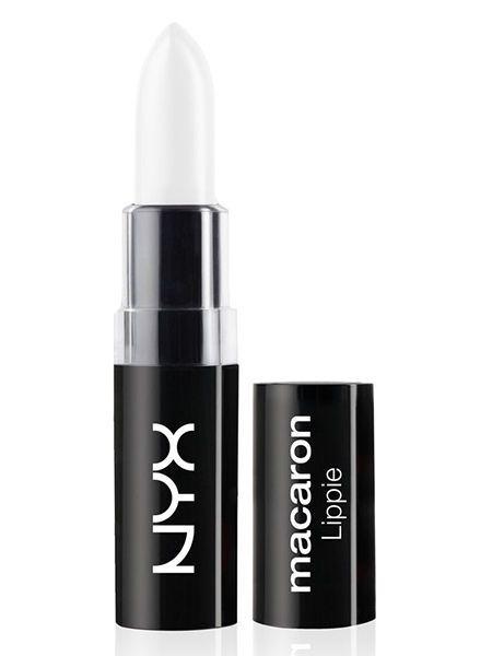 NYX Macaron Lippie Lipstick