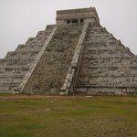 Non perderti questa occasione per una vacanza in Messico nella divertente località di Playa del Carmen ad un prezzo Low Cost.
