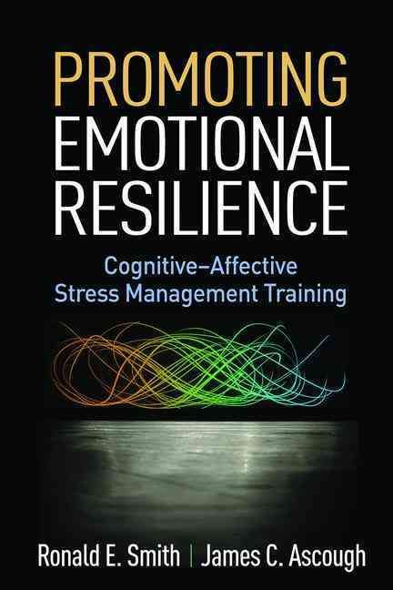 resiliency techniques to manage stress Building resilience to stress the key to building resilience the key is to not try to avoid stress altogether, but to manage the stress in our lives in such a way that we avoid the negative consequences of stress.