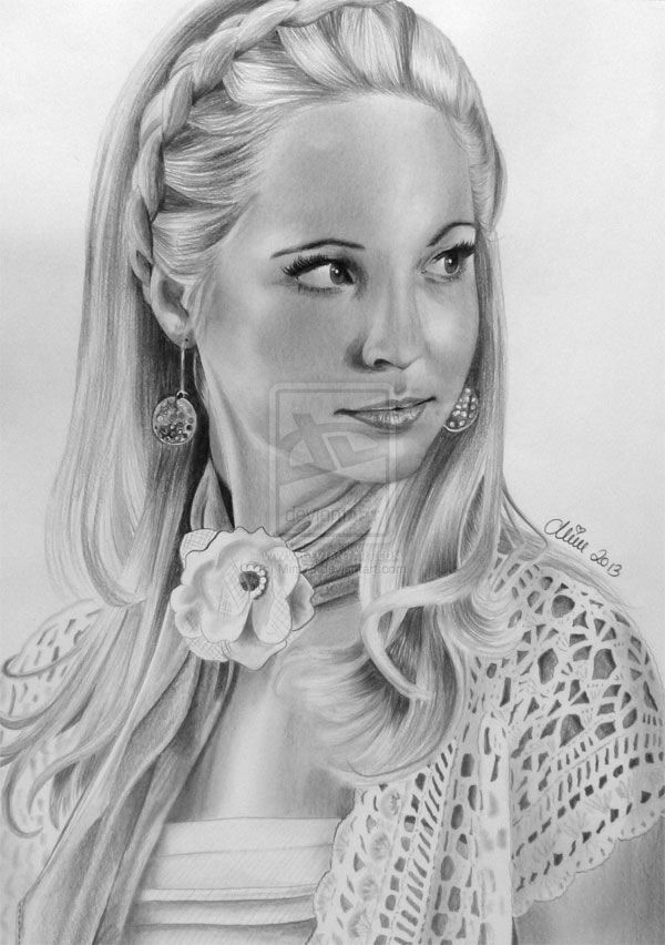 caroline coloring pages - photo#50