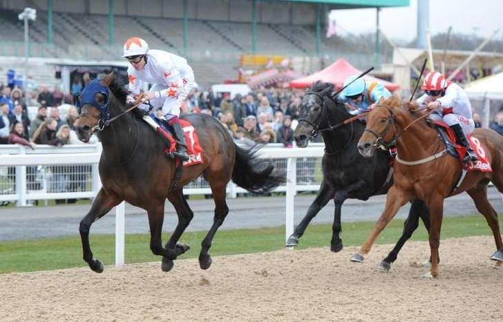 Gronkowski Left Won The Burradon Stakes At Newcastle England On Friday Gronkowski Kentucky Derby Tickets Kentucky Derby