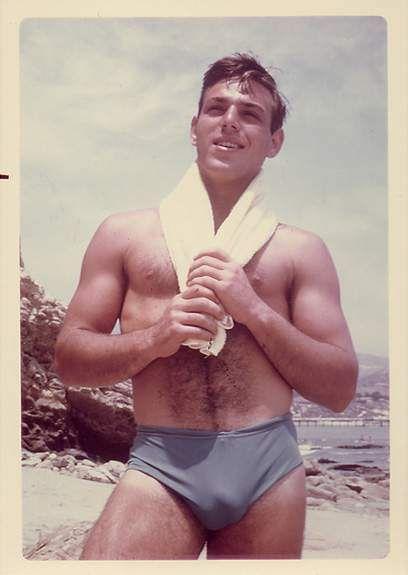 Gay italian nude Nude Photos 93