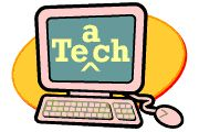 Should Tech Teachers be in the Classroom or the Lab