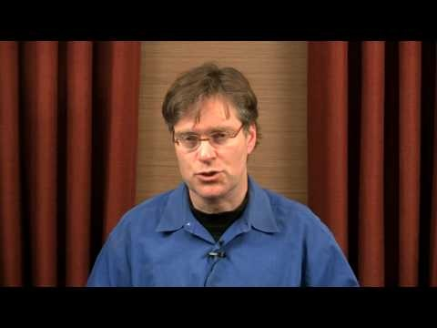 Video of Marc Gafni on the four different audiences for World Spirituality