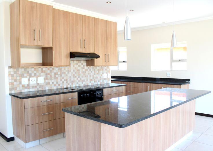 open space kitchen: www.earp.co.za