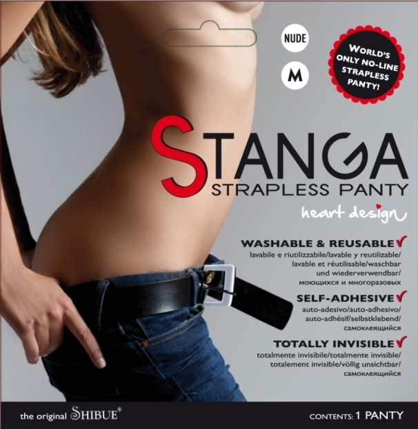37 best images about Stanga & lingerie on Pinterest