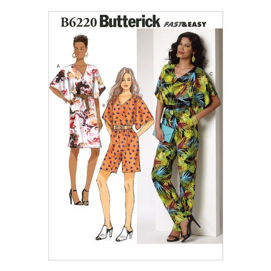 40 besten couture Bilder auf Pinterest | Frau, Schnittmuster und ...