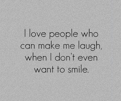 :)Best Friends, Inspiration, Life, Laugh, Quotes, True, Things, Smile, People