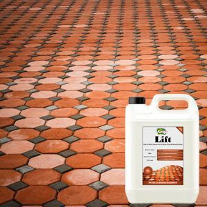 Best 25 Concrete Cleaner Ideas On Pinterest Cleaning