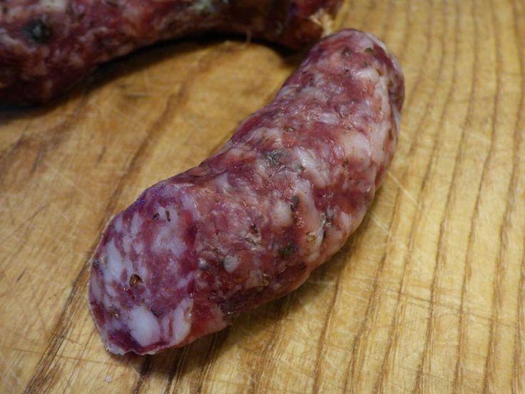 knacker-selber-machen-rezept-luftgetrocknet-schweineschulter-bauchspeck-7