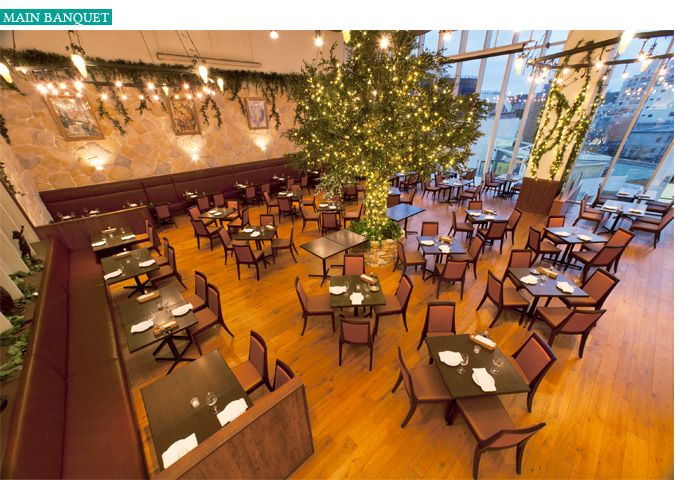 結婚式 ウェルカムスペース おしゃれまとめの人気アイデア Pinterest さわ レストラン レイアウト リストランテ