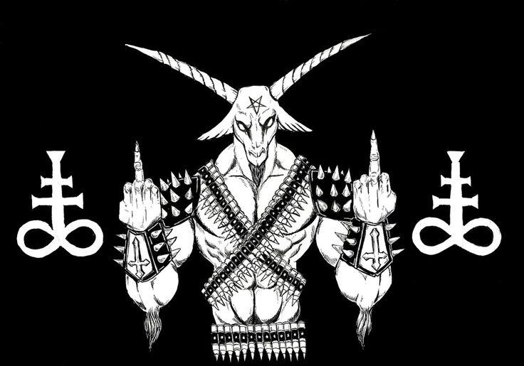 satan6