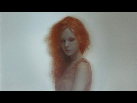 Kirievskaya Aleksandra- Come mi Vuoi by Paolo Conte