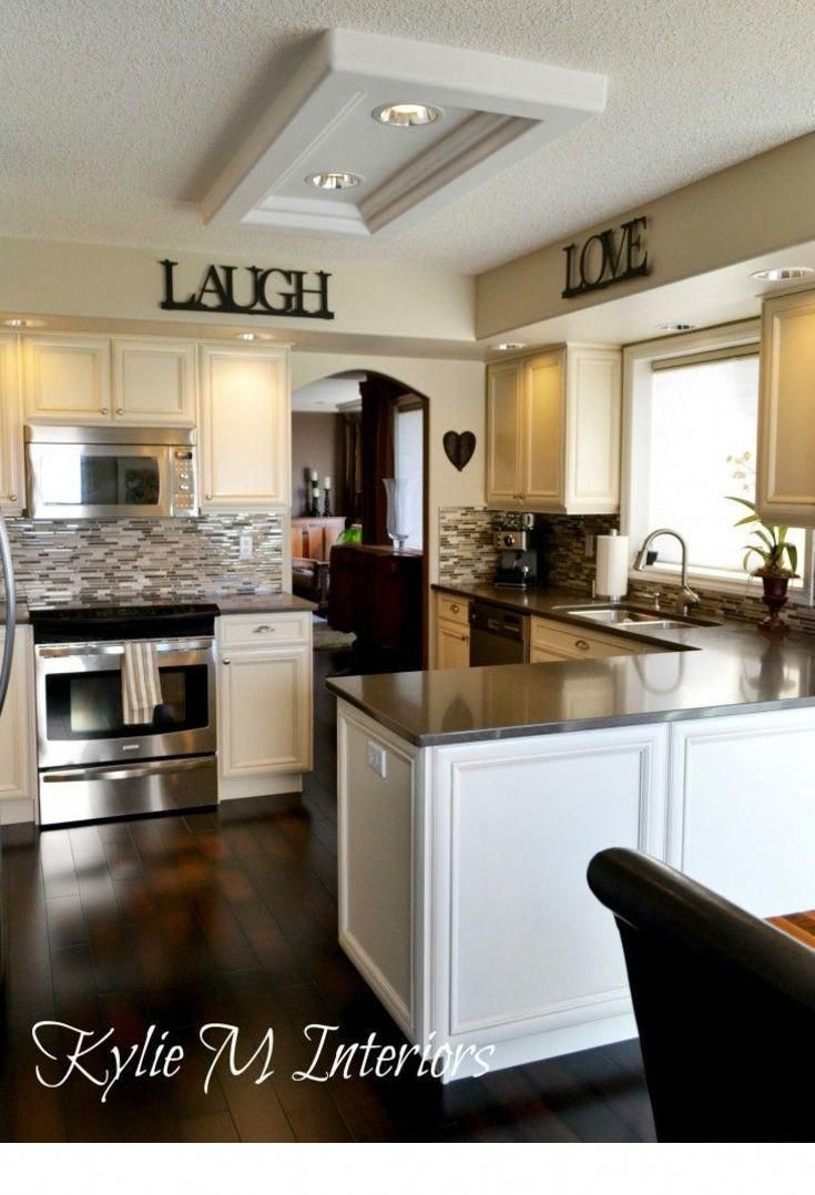 Want to know more about remodeling contractors near me simply click here to learn more do not miss our web pages