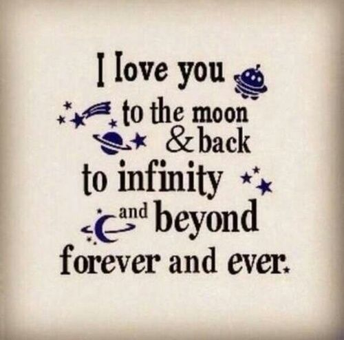 17 best I Love You Quotes on Pinterest | Best love quotes, Sappy ...