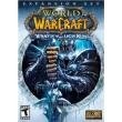 good World of Warcraft: Wrath of the Lich King Expansion Pack by Blizzard. Requires World of Warcraft