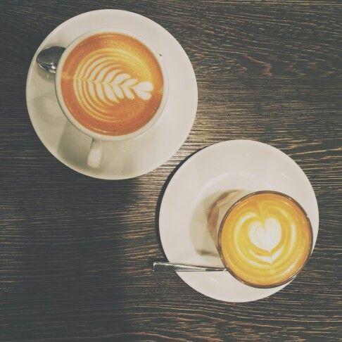 Alza cafe