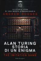 Alan Turing : storia di un enigma / Andrew Hodges