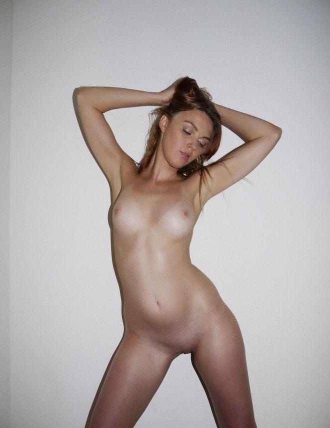 Lindsay Lohan Xxx Videos 10