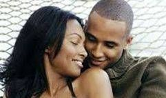 Psychic Traditional Healer/ +256787033390 Love spell caster in USA UK Canada Australia Norway Georgia