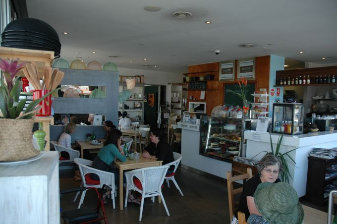 Home Store Cafe Ashgrove   Must do Brisbane