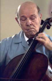 Afbeeldingsresultaat voor afbeeldingen cellisten