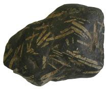 Good facts about rocks
