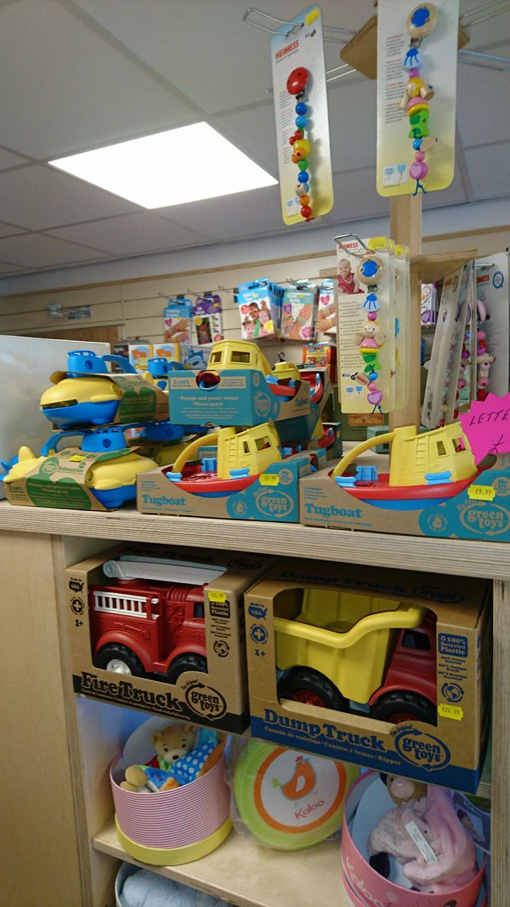 Fabulous Silly Billy us Toy Shop The Best Independent Toy Shop where you can buy Lego