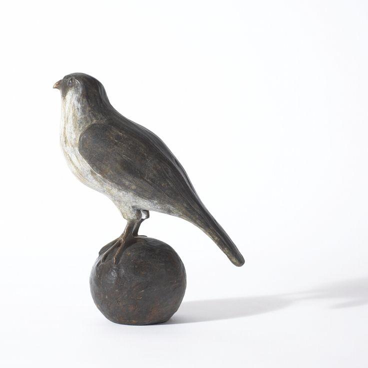 Hobby Bronze