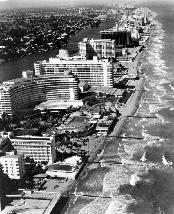 60 Best Miami Beach Shoreline Images On Pinterest