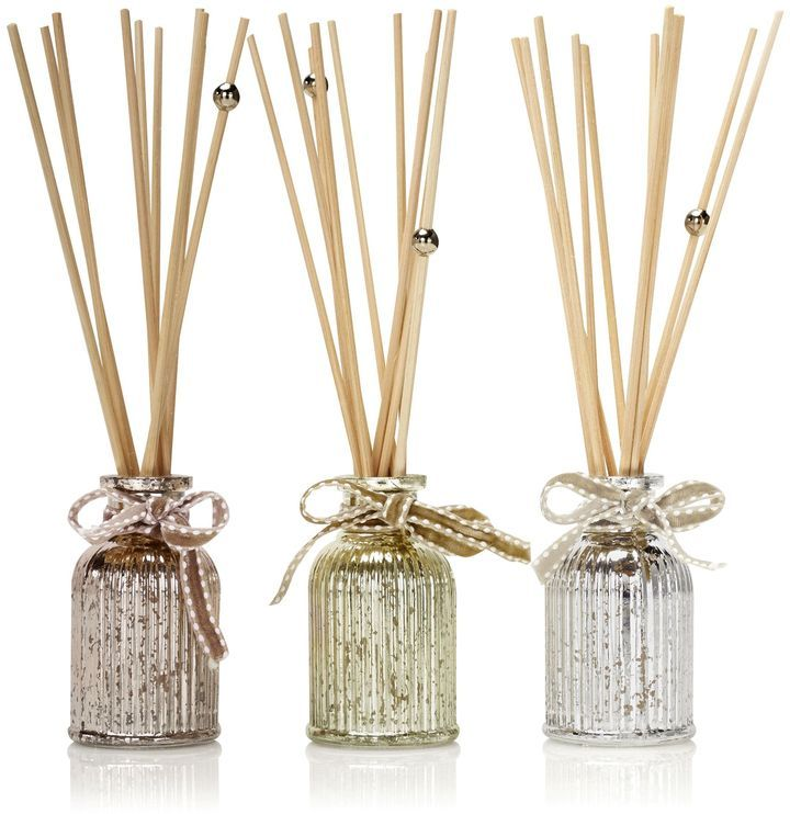 Next Floral Diffuser Collection on shopstyle.co.uk