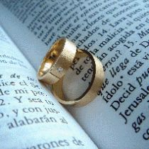 lecturas para boda católica