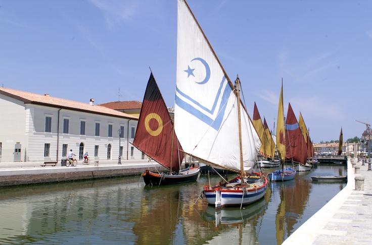 http://www.ellastudio.it/public/photos/Cesenatico_Bellavita_-_Museo_della_Marineria_e_Porto_Canale.jpg
