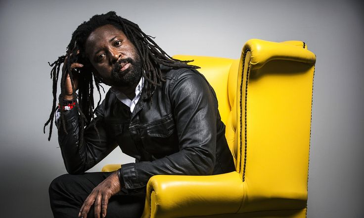 """Marlon James: 'Writers of colour pander to the white woman' http://www.theguardian.com/books/2015/nov/30/marlon-james-writers-of-colour-pander-white-woman-man-booker-event-brief-h -- """"If I pandered to a cultural tone set by white women, particularly older white female critics, I would have had 10 stories published by now,"""" he continued. """"Though we'll never admit it, every writer of colour knows that they stand a higher chance of getting published if they write this kind of story. We just…"""