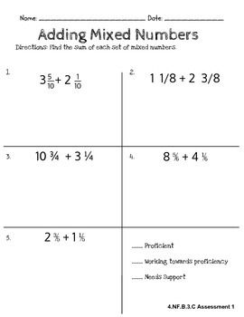 17 Best images about Teaching Fractions on Pinterest | Student ...