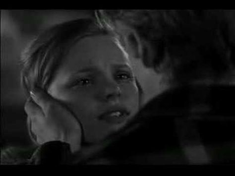 """A lot can change in a year...a man can learn so much. """"I'm not bitter anymore cause I know what we had was real."""" Till next time, soulmate! ❌❌The Notebook """"Goodbye My Lover, Goodbye My Friend"""" - YouTube"""