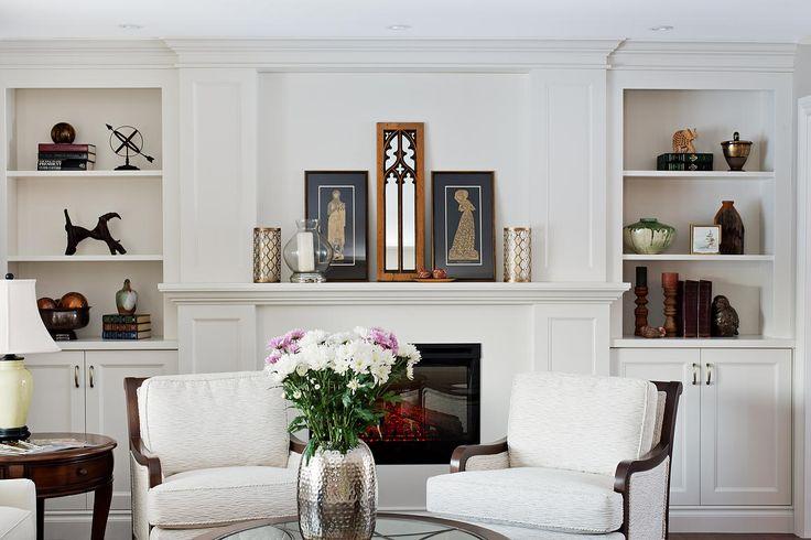 Interior Design Kitchener Waterloo Minimalist rbserviscom