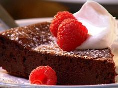 Chokladkaka: Sveriges bästa recept