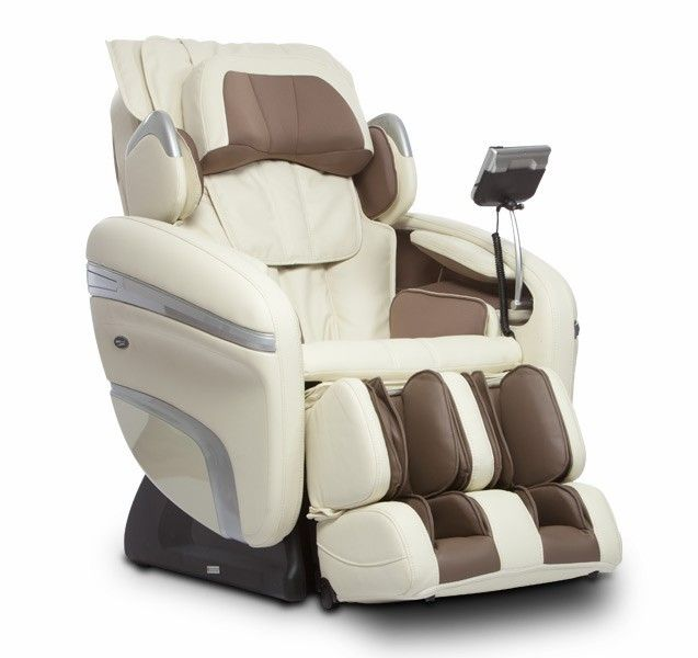 Les 25 meilleures id es concernant fauteuil massant sur pinterest fauteuil - Fauteuil massant moon ...