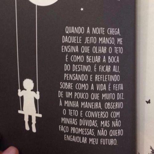 Frederico Elboni (livro: Meu Universo Particular)