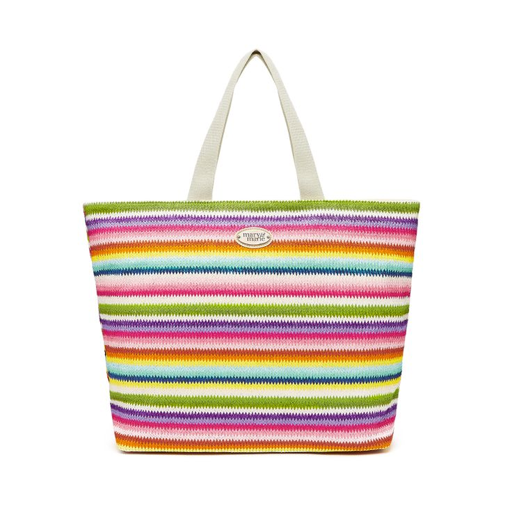 (http://www.notinthemalls.com/products/Mary-and-Marie-Surfers-Paradise-Beach-Tote.html)
