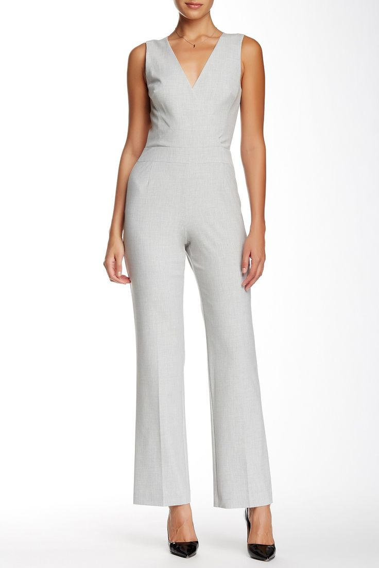 Trina Turk - Gianetta 2 Jumpsuit at Nordstrom Rack. Free Shipping on orders over $100.