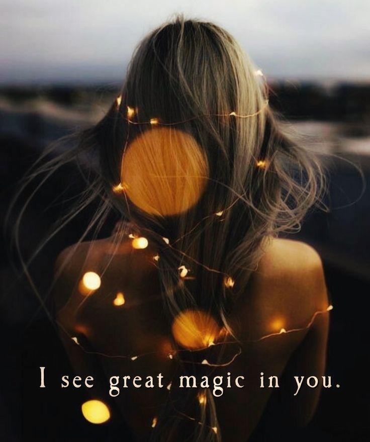 #atticuspoetry #atticus #poetry #loveherwild #magic @thequotethief