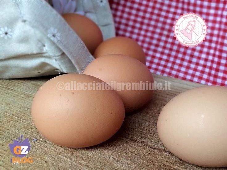 i segreti trucchi e cotture delle uova sono svelati in questo articolo con tante ricette per cucinarle.