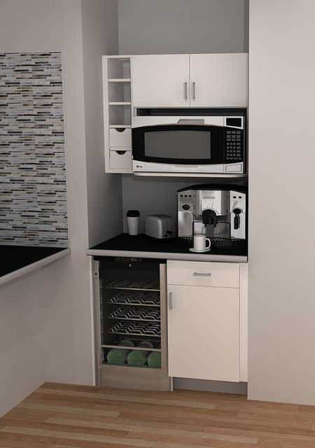 10 images about ikea hacks for kitchen cabinets on pinterest large ikea kitchens appliance. Black Bedroom Furniture Sets. Home Design Ideas