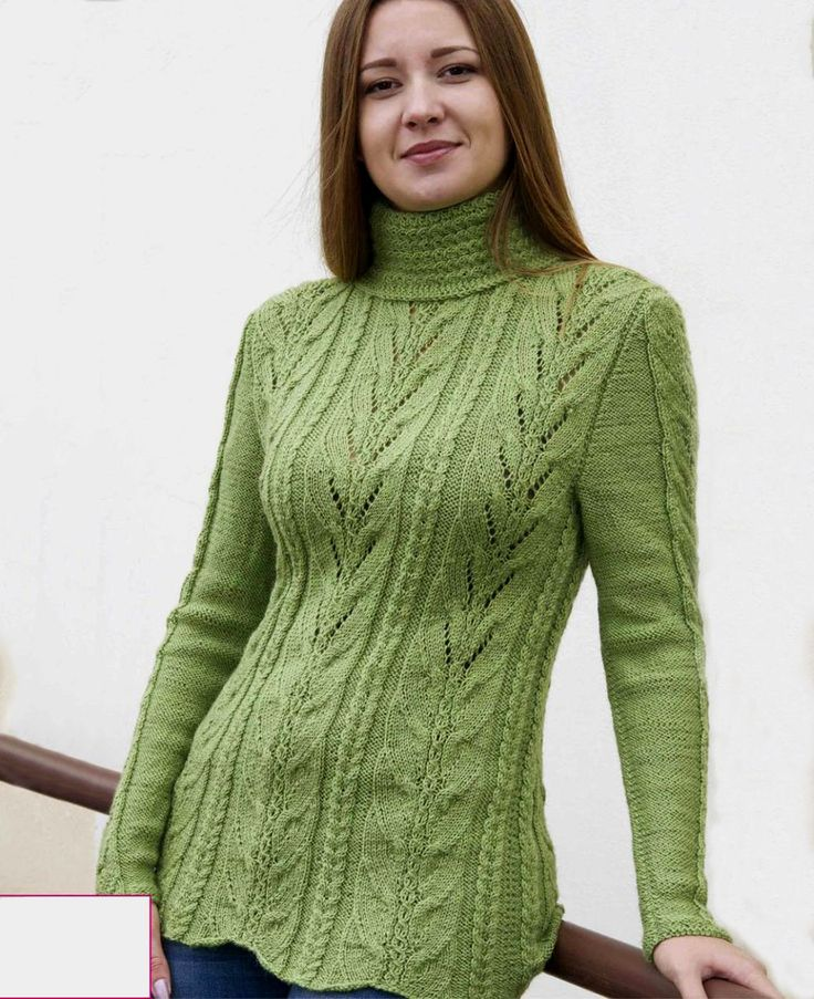 486 best Free Knitting Patterns images on Pinterest | Free knitting ...