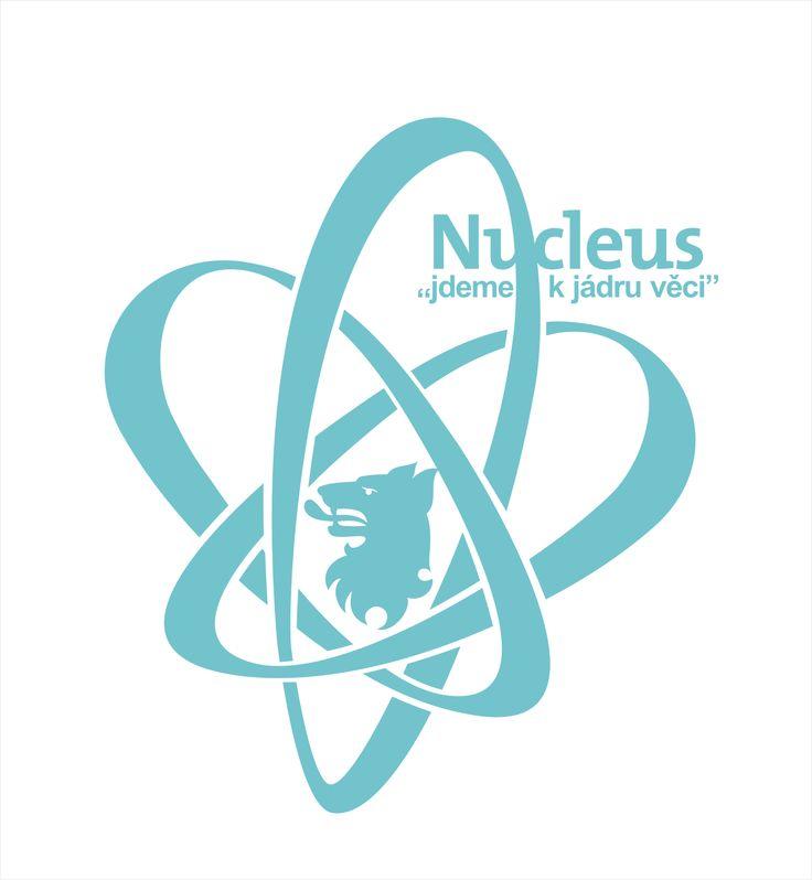 Triko pro Nucleus