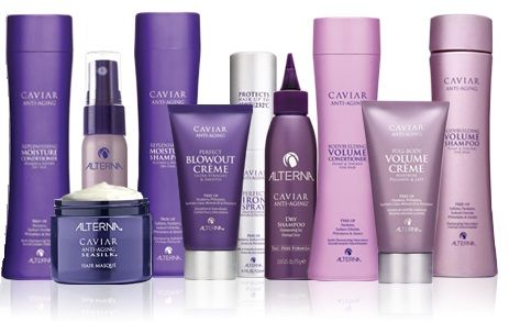 Perfectly beautifying hairs is now possible with Alterna Bamboo hair products which are sponsored by Tsiknaris Hair (one of the authentic sellers of Alterna products). They sell Alterna products with authenticity certificate.